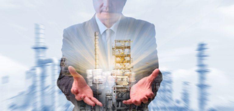 Project Procurement Financing Services